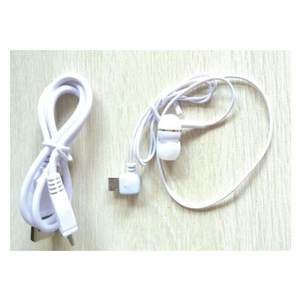 ブルートゥース イヤホン Bluetooth iPhone6 s iPhone7 Plus ヘッドセット ワイヤレス  ステレオ  レビューで送料無料|arakawa5656|05