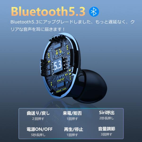 ワイヤレス イヤホン bluetooth 4.1 S6 ブルートゥース オープン記念 iphone6s iPhone7 8 x  Plus android ヘッドセット 軽量 ワイヤレス ヘッドホン|arakawa5656|13