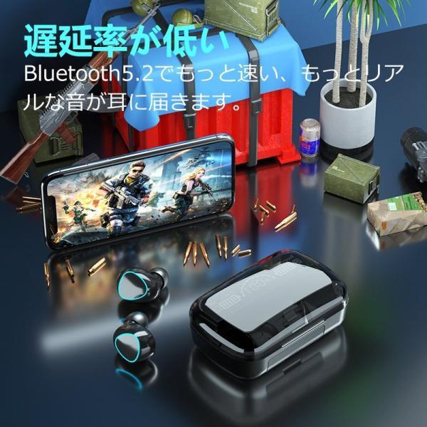 ワイヤレス イヤホン bluetooth 4.1 S6 ブルートゥース オープン記念 iphone6s iPhone7 8 x  Plus android ヘッドセット 軽量 ワイヤレス ヘッドホン|arakawa5656|15
