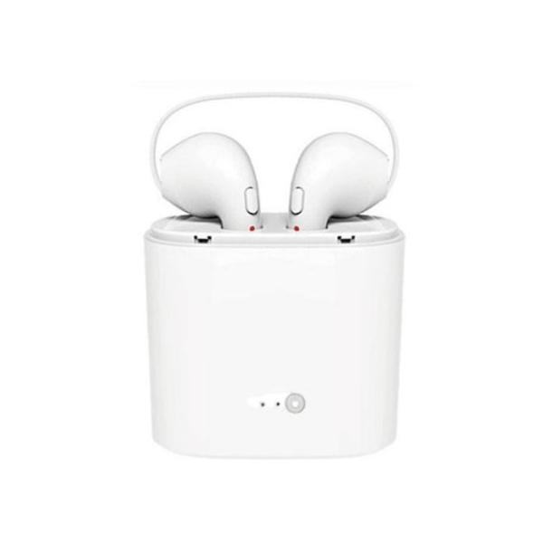 ワイヤレス イヤホン 最新型 Bluetooth 4.2 ステレオ ブルートゥース オープン記念 最新版 iphone6s iPhone7 8 x Plus android ヘッドセット ヘッドホン|arakawa5656|11