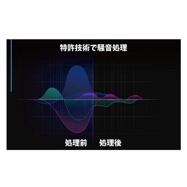 ワイヤレス イヤホン bluetooth 4.1 IPX8 防水 重低音 ブルートゥース オープン記念 iphone6s 7 8 x  Plus android ヘッドセット 軽量  ヘッドホン|arakawa5656|07