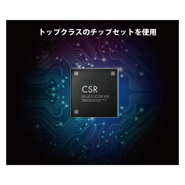 ワイヤレス イヤホン bluetooth 4.1 IPX8 防水 重低音 ブルートゥース オープン記念 iphone6s 7 8 x  Plus android ヘッドセット 軽量  ヘッドホン|arakawa5656|08