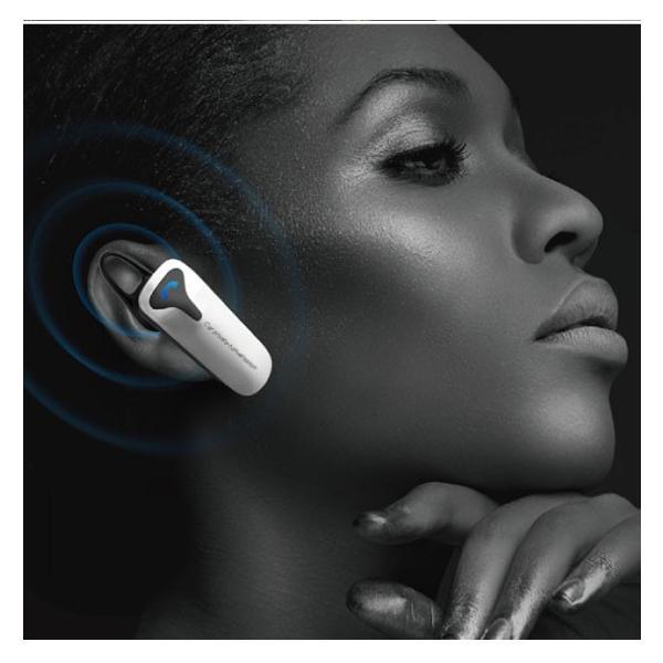 ワイヤレスイヤホン FMトランスミッター 最先端 Bluetooth搭載 車内で音楽鑑賞 ハンズフリー通話|arakawa5656|08