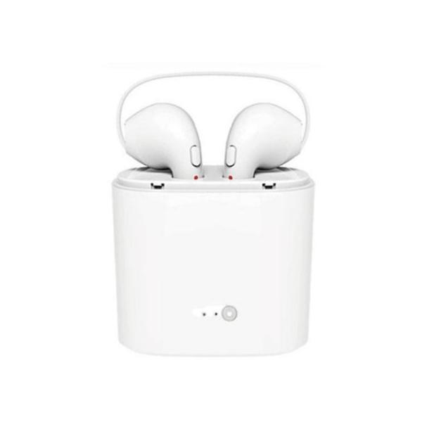 ワイヤレス イヤホン Bluetooth 4.2 ステレオ ブルートゥース オープン記念 最新版 iphone6s iPhone7 8 x Plus android ヘッドセット ヘッドホン arakawa5656 11