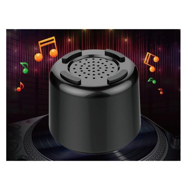 ワイヤレスイヤホン スピーカー bluetooth 一台二役 イヤホン 防水 両耳 iPhone android アンドロイド スマホ 高音質 ランニング スポーツ ジム 音楽|arakawa5656|20