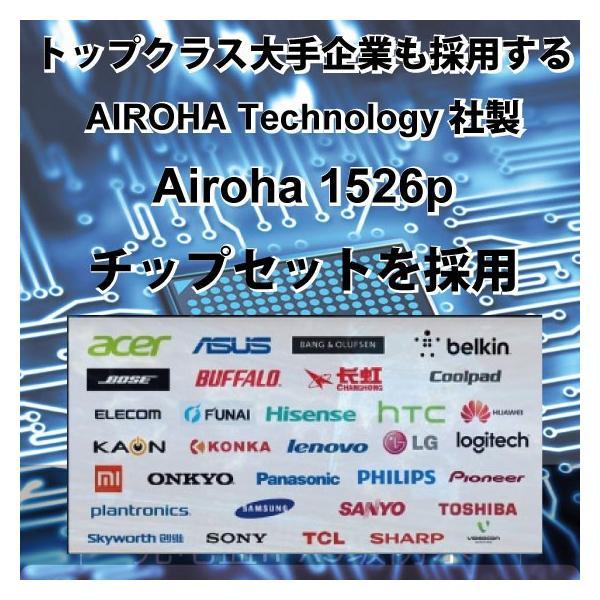 ワイヤレスイヤホン bluetooth 5.0 イヤホン IPX8防水 3000mAhモバイルバッテリー 両耳 ステレオ iPhone android アンドロイド スマホ 高音質 ランニング 音楽|arakawa5656|14