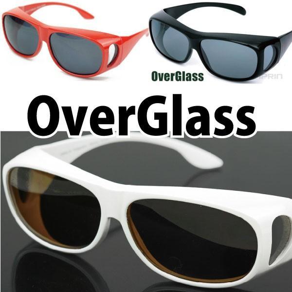 サングラス オーバーグラス 偏光サングラス スポーツサングラス/定形外発送|arakawa5656