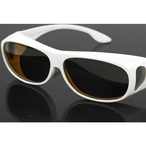サングラス オーバーグラス 偏光サングラス スポーツサングラス/定形外発送|arakawa5656|05