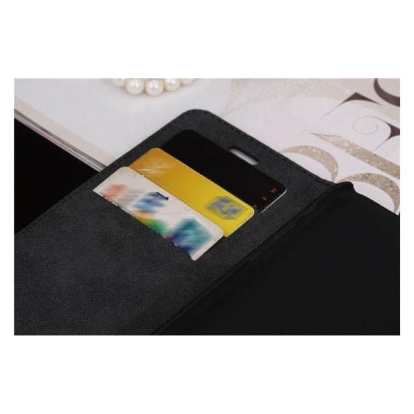 iPhone6s iPhone6s Plus iPhone6 iPhone6Plus 手帳型ケース 豹柄 カード収納 スタンドケース レビューを書いて送料無料 arakawa5656 06