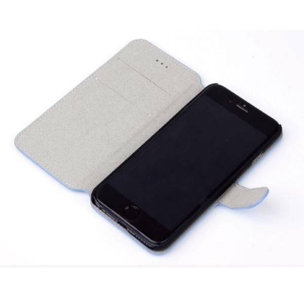 iPhone6s iPhone6s Plus iPhone6 iPhone6Plus手帳型ケース カード収納 スタンドケース レビューを書いて送料無料|arakawa5656|03