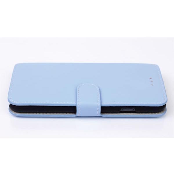 iPhone6s iPhone6s Plus iPhone6 iPhone6Plus手帳型ケース カード収納 スタンドケース レビューを書いて送料無料|arakawa5656|04