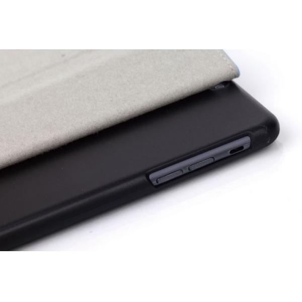iPhone6s iPhone6s Plus iPhone6 iPhone6Plus手帳型ケース カード収納 スタンドケース レビューを書いて送料無料|arakawa5656|05