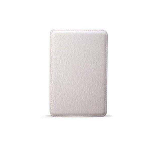 モバイルバッテリー  大容量 薄型 コンパクト ケーブル不要 充電器 PSEマーク 8900mAh iphone 8 x iphone7 plus 6 5s 送料無料 ポケモンGO【数量限定】|arakawa5656|11