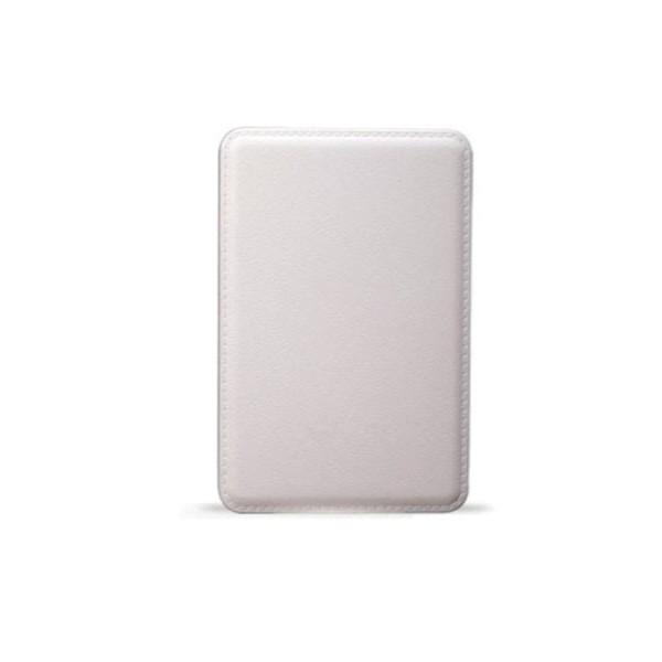 モバイルバッテリー  大容量 薄型 軽量 コンパクト ケーブル不要 充電器 PSEマーク 8900mAh iphone 8 x iphone7 plus 6 5s 送料無料 ポケモンGO|arakawa5656|12