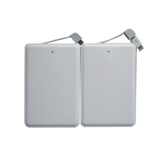 モバイルバッテリー  大容量 薄型 軽量 コンパクト ケーブル不要 充電器 PSEマーク 8900mAh iphone 8 x iphone7 plus 6 5s 送料無料 ポケモンGO|arakawa5656|13
