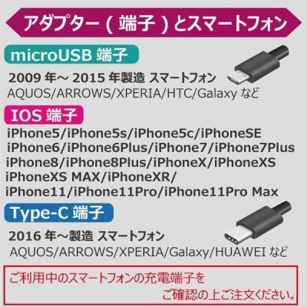 モバイルバッテリー  大容量 薄型 コンパクト ケーブル不要 充電器 PSEマーク 12000mAh iphone 8 x iphone7 plus iphone6 Plus iphone5s 送料無料 ポケモンGO|arakawa5656|14