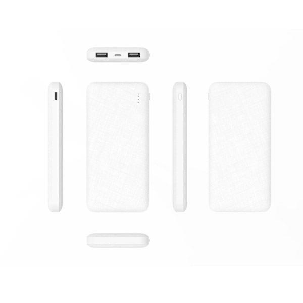 期間限定 クーポン利用で半額!モバイルバッテリー 大容量 軽量 薄型 8000mAh オープン記念 iphone 8 x iphone7  plus Galaxy ポケモンGO アイフォン|arakawa5656|15