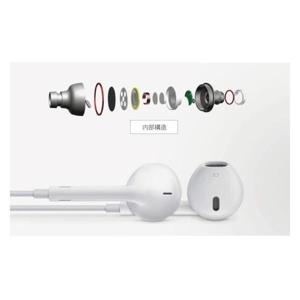 ワイヤレス イヤホン bluetooth 4.1 S6 ブルートゥース オープン記念 iphone6s iPhone7 8 x  Plus android ヘッドセット 軽量 ワイヤレス ヘッドホン|arakawa5656|17