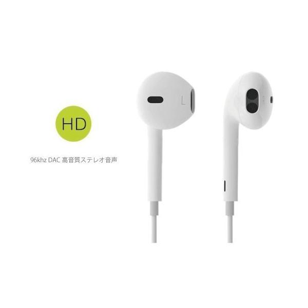 ワイヤレス イヤホン bluetooth 4.1 S6 ブルートゥース オープン記念 iphone6s iPhone7 8 x  Plus android ヘッドセット 軽量 ワイヤレス ヘッドホン|arakawa5656|04