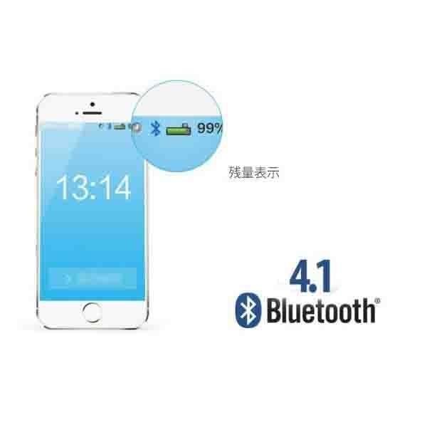 ワイヤレス イヤホン bluetooth 4.1 S6 ブルートゥース オープン記念 iphone6s iPhone7 8 x  Plus android ヘッドセット 軽量 ワイヤレス ヘッドホン|arakawa5656|09