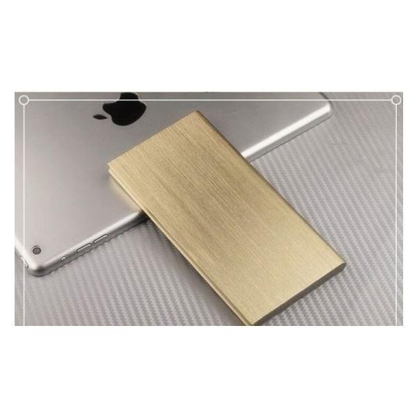 モバイルバッテリー 大容量 軽量 薄型 モバイルバッテリー巾着付 8000mAh PSEマーク スマホ携帯充電器 iPhone 8 x 6 7 S  plus ライト ポケモンGO アイコス iqos|arakawa5656|08
