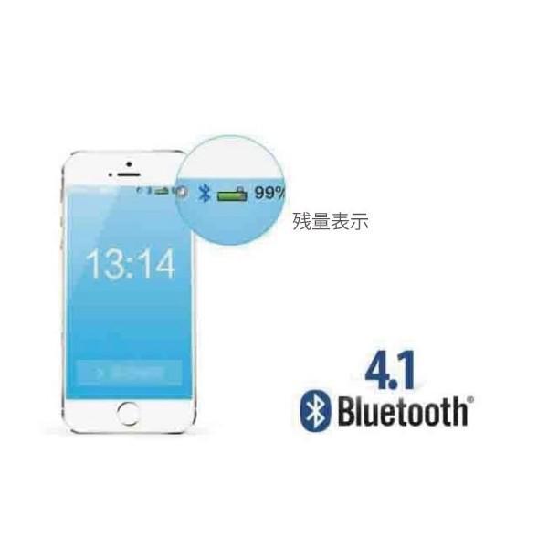 モバイルバッテリー ワイヤレスイヤホン bluetoothイヤホン 買得セット|arakawa5656|05