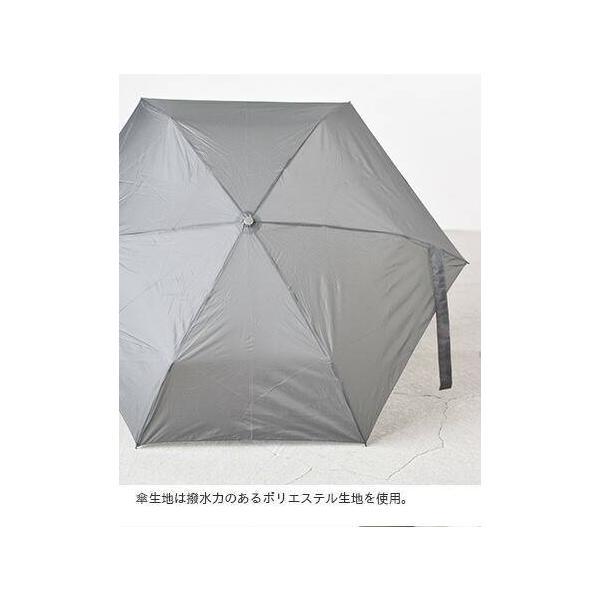 FARE フェア スリム折り畳み傘 fa5070