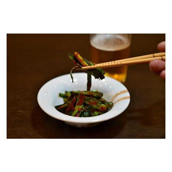 激辛壷ニラセット(壷なし)|arashi-netshop|04