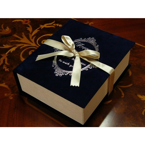 ガラスの靴 プロポーズ HappyGlassShoe 高品質クリスタル製 彫刻込 誕生日 プレゼント 記念日 arch-gift-shop 04