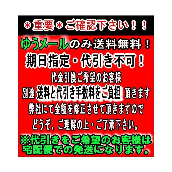 【ゆうメールのみ送料無料】 北の快適工房 アイキララ 10g|arch-shop|02