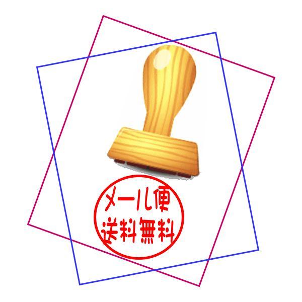 【ゆうメールのみ送料無料】 北の快適工房 アイキララ 10g|arch-shop|03