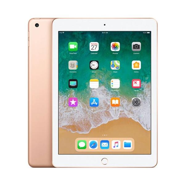 iPad Pro 10.5インチ Retinaディスプレイ Wi-Fiモデル MPGL2J/A (512GB・ローズゴールド)の画像