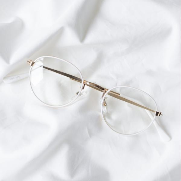 サングラス 眼鏡 めがね メガネ レディース メンズ 男女兼用【Sp】【SM016】ボストンサングラス