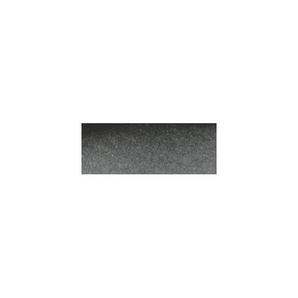 シュミンケ ホラダム ハーフパン 781 ランプ ブラック HP781-S1 固形透明水彩