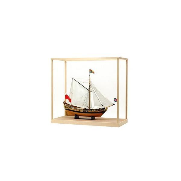 <title>ウッディジョー木製帆船模型ケース10型 セール 登場から人気沸騰</title>
