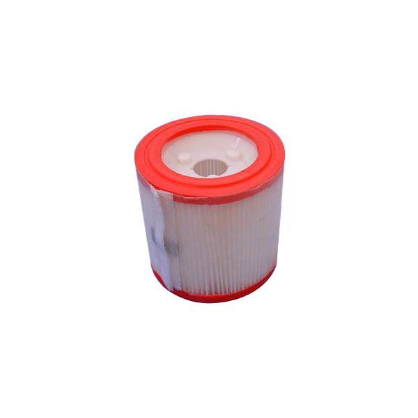 業務用掃除機用 フィルター&フィルターシート NVC20LN(S) NVC30LN(S)用 日動 53697