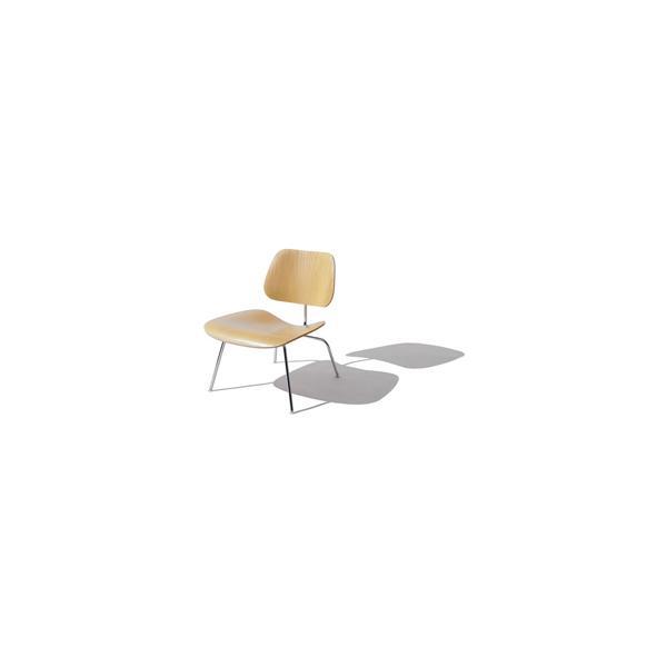 ハーマンミラー イームズ プライウッドチェア LCM Herman Miller Eames Plywood Chair LCM / おしゃれ
