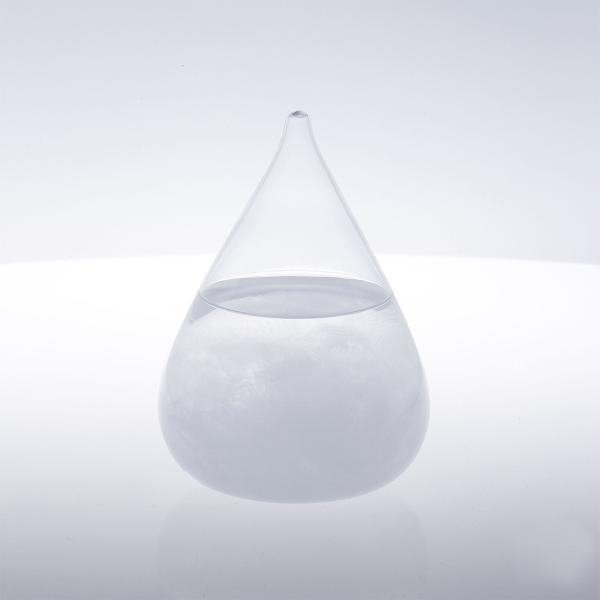 Perrocaliente(ペロカリエンテ) テンポ ドロップ ミニ(TEMPO DROP mini)|arenot