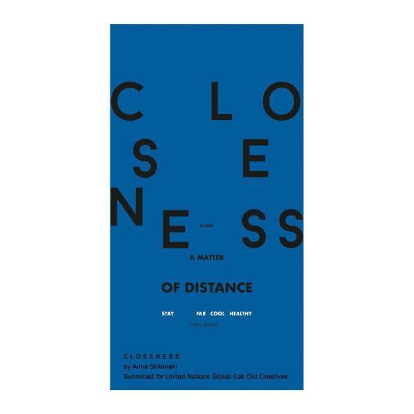 ソーメニーイヤーズ 抗菌マスクケース C L O S E N E S S by Anna Stilianaki so many years THE MASK CASE C L O S E N E S S by Anna Stilianaki / おしゃれ