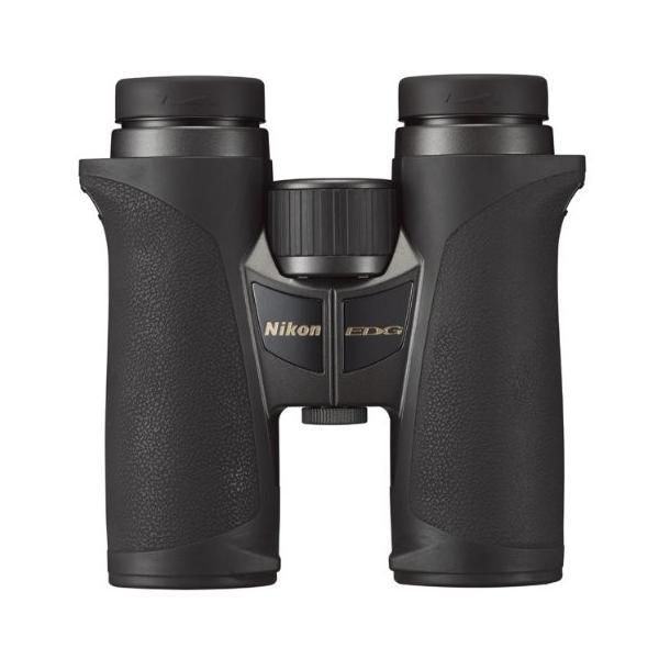 Nikon 双眼鏡 EDG 8X32 ダハプリズム式 8倍32口径 EDG8X32 (日本製)