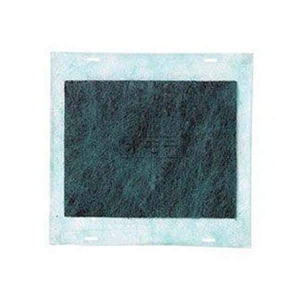 菌・花粉抑制TOSHIBA コンプレッサー方式除湿乾燥機フィルター エアフィルター(抗花粉・ダニ・抗菌・抗ウイルスフィルター)+脱臭フィルタ