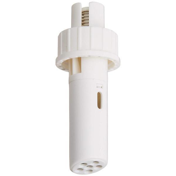 CCP 超音波加湿器uruoi sango用除菌ボールカートリッジ (KZ-GP35対応) EX-3194-00