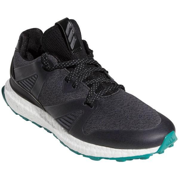 ADIDAS LINEAR PERFORMANCE Shoe Bag Sport Gym Training