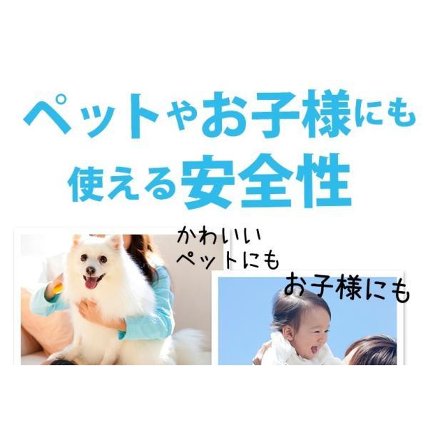 #アルカリ電解水10L# 「@キレイ」 arigataya-kyushu 08