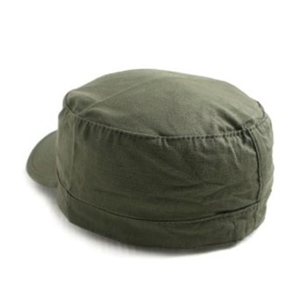 レディース帽子 | ファーティング(BDU)キャップ HC013NN 3カラーデザート M ( レプリカ )