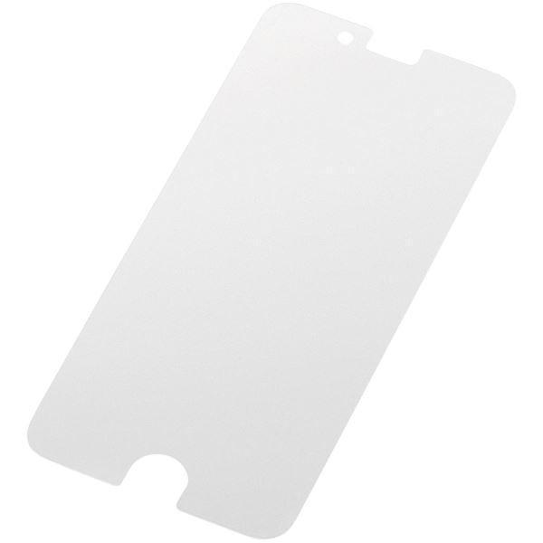 エレコム iPhone 6s/6用ウルトラスリムシェルカバー/クリア PMA15DBCR|arinkurin2|03