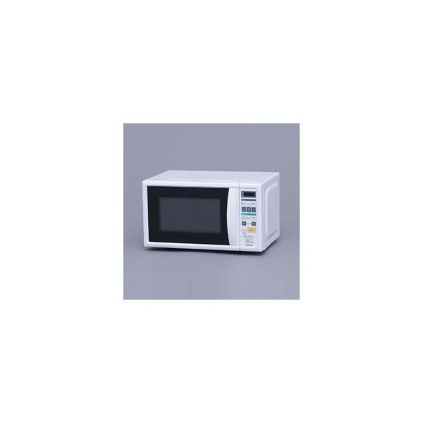 アイリスオーヤマ 単機能レンジ ターンテーブル17L 50Hz IMBH-T17-5|arinkurin2