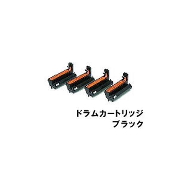 (まとめ×3) (純正品) FUJITSU 富士通 インクカートリッジトナーカートリッジ (CL114 BK ブラック) ドラム|arinkurin2|01