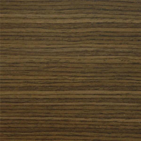 こたつ | (天板単品)リバーシブルコタツ天板 正方形 90×90cm ナチュラルブラウン 完成品|arinkurin2|05