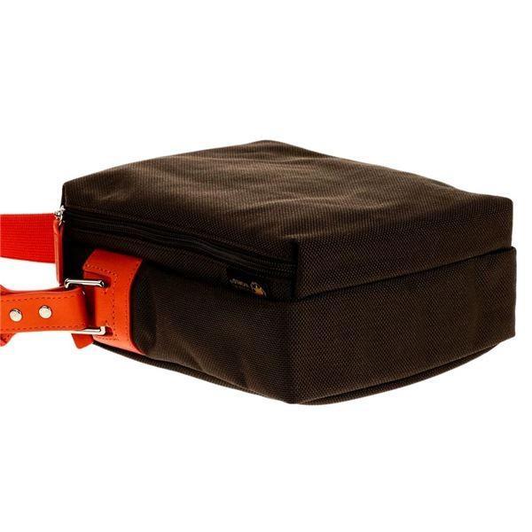 バッグ | HUNTING WORLD (ハンティングワールド) 7209435 ADOBEDBRORG ショルダーバッグ